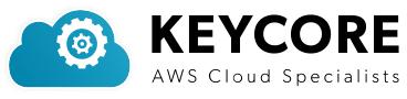logo_keycore_retina