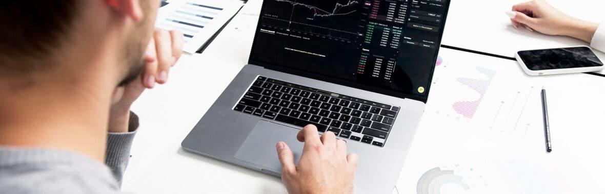 Cloud economist_web